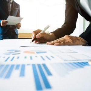 איך מעריכים שווי חברה או עסק?