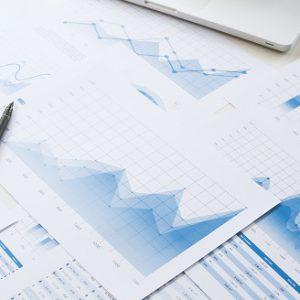 בדיקה פיננסית לפני קניית עסק