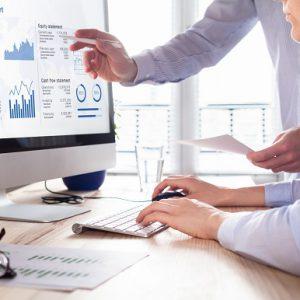 ניהול כספים במיקור חוץ: הדרך הנכונה לייעל את העסק